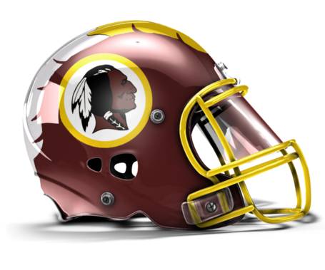Redskinshelmetside-1_medium