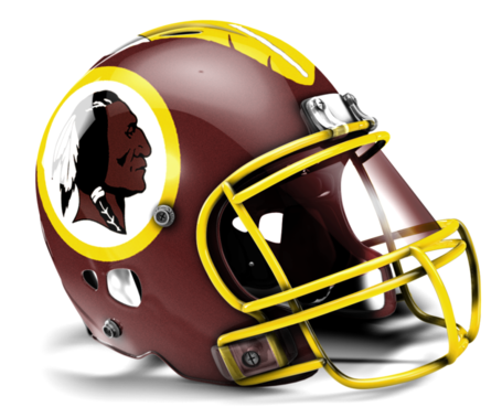 Redskinshelmetfront_medium