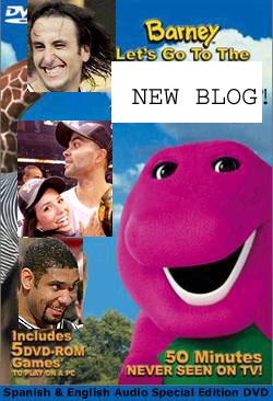 Barney_medium