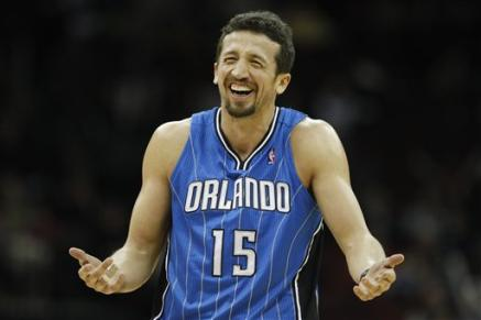 2369633890-orlando-magic-s-hedo-turkoglu-scored-20-points-team-s_medium