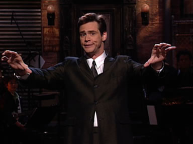 Jim-carrey-snl-host-jan