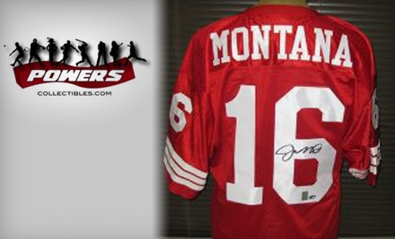 Power-collectibles-_joe-montana__medium