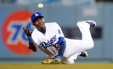 Orlando-hudson-crazy-face-dodgers_medium