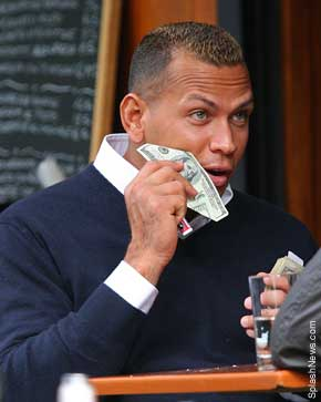 A-rod-got-money_medium