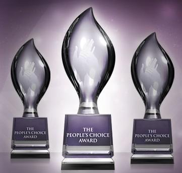 Peoples-choice-awards_medium