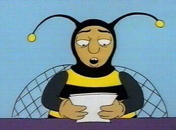 1f11_bumblebee_man_medium