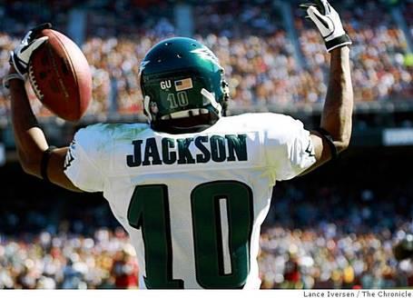 Desean-jackson-philadelphia-eagles-vs-dallas-cowboys1_medium