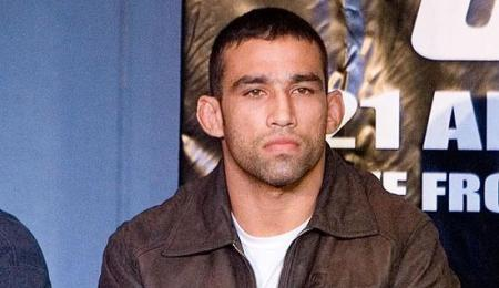 Werdum450_medium