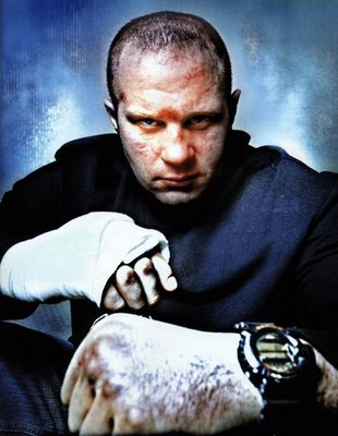 Fedor_after_tk__fight-1_medium