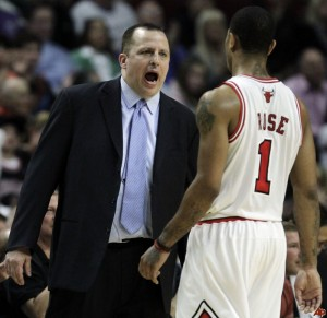 Tom-thibodeau-derrick-rose-2010-10-30-23-30-28-300x291_medium