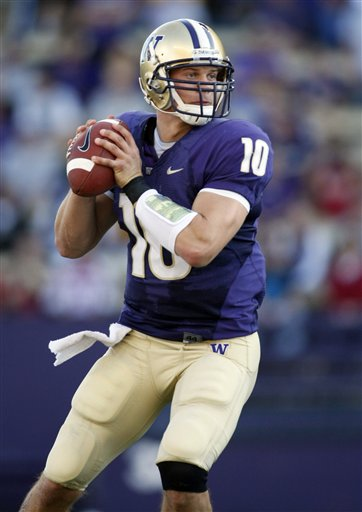 Jake-locker_medium