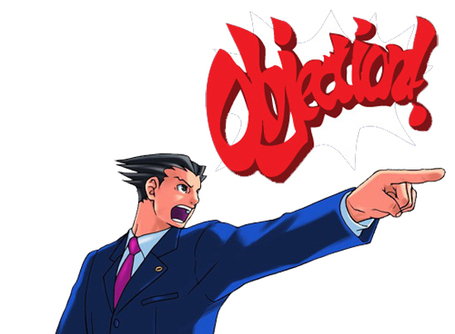Phoenix-wright-objection_medium