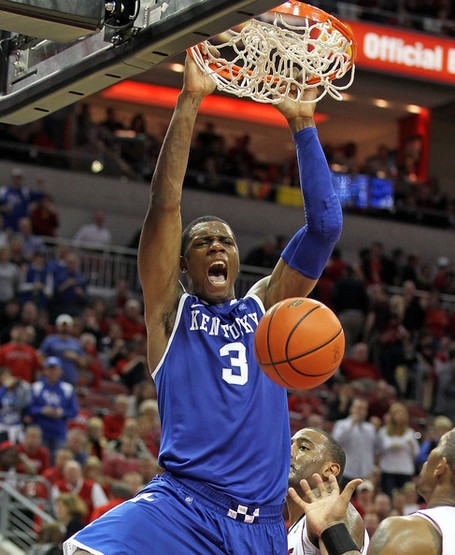 Terrence_jones_kentucky_v_louisville_4fwxjw5et3al_medium