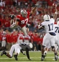 1026_osu_heyward_sp_10-26-08_c1_1sbn5ce_medium