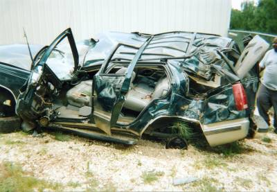 Nate-irving-car-crash_medium