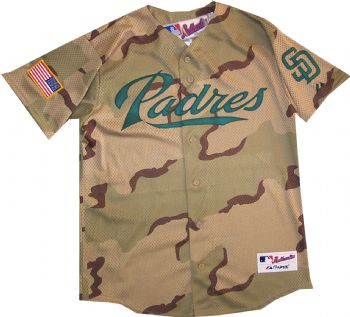 Padrescamojerseywithflag_medium