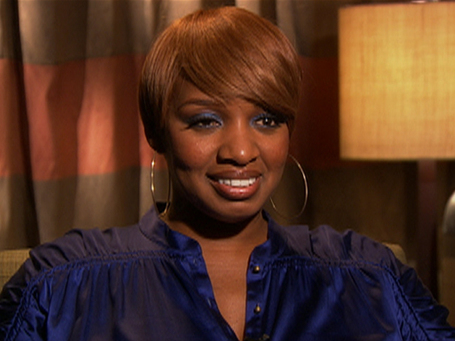 102426_real-housewife-nene-leakes-has-camera-balls_medium