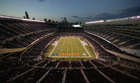 Soldierfield_medium