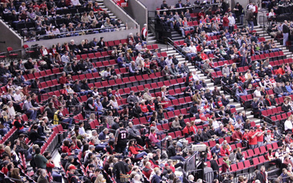 Emptyseats_medium