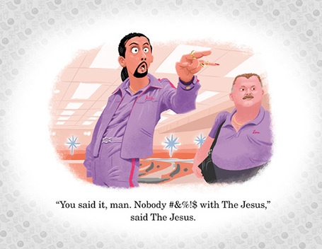 Jesus_510_medium