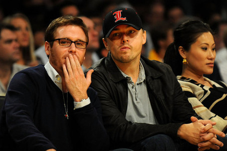 Leonardo-dicaprio-and-louisville-cardinals-black-one-fit-hat-gallery_medium