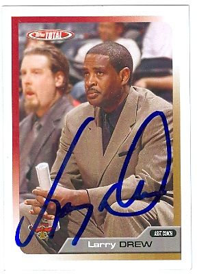 Larry-drew-autographed-basketball-card-atlanta-hawks2_1a4575af3579451481e16681e908173b_medium