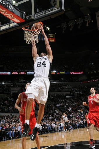 99963_houston_rockets_v_san_antonio_spurs_medium