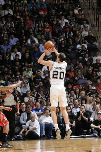 99935_houston_rockets_v_san_antonio_spurs_medium