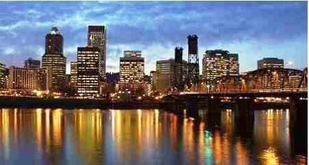 1550264-portland_skyline_about_6pm-portland_medium