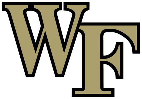 Wake-forest-logo_medium