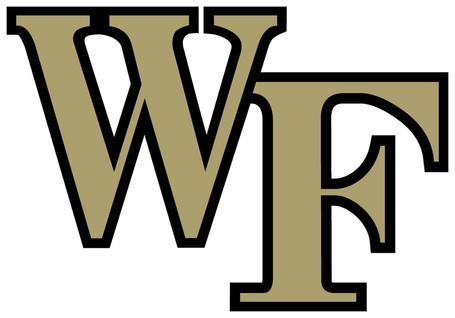 Wake-forest-logo_medium