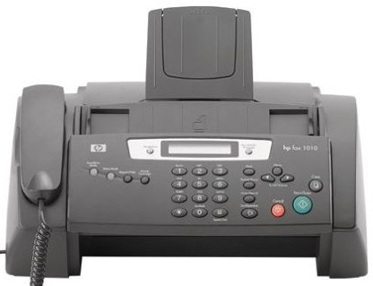 Fax_machine_hp_1010_medium