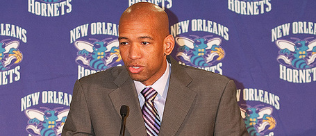 0916-monty-williams-608_medium