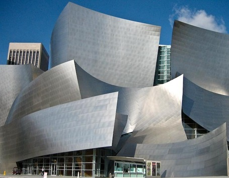 Disney_hall_medium