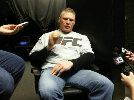 Brock_lesnar_tuf_13_medium