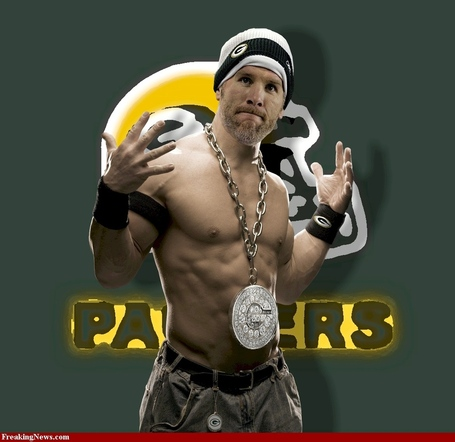Brett-favre-rock-star-38411_medium