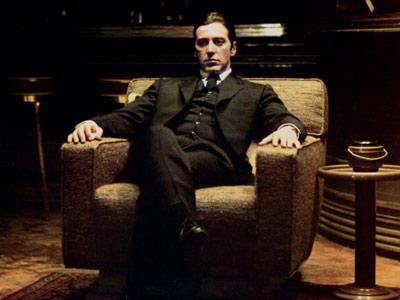 Godfather_movie_scenes_medium