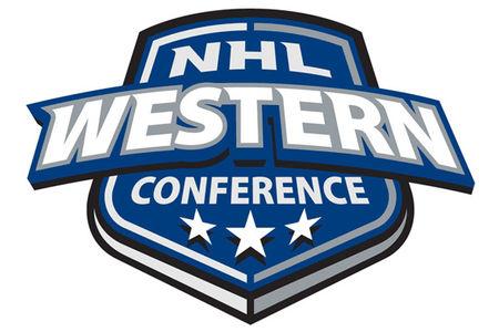 Nhl-western-conference_medium_medium