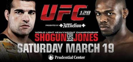 Ufc-128-shogun-vs_-jones_large_medium