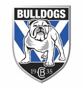 Bulldogs_20logo_medium