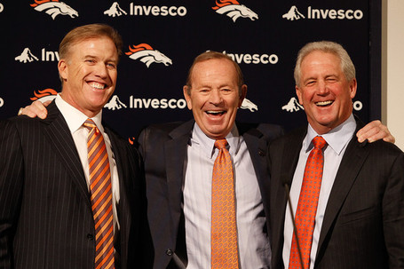 Pat_bowlen_john_fox_introduced_denver_broncos_ientgotxu9vl_medium