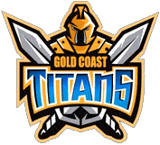 Gold_coast_titans_medium