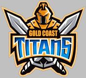 Gold_coast_titans_medium