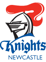 Newcastleknights_medium