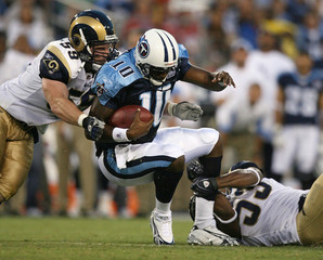 St_louis_rams_v_tennessee_titans_a9iidujspnym_medium