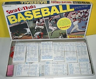 Stratomatic1990baseball_medium