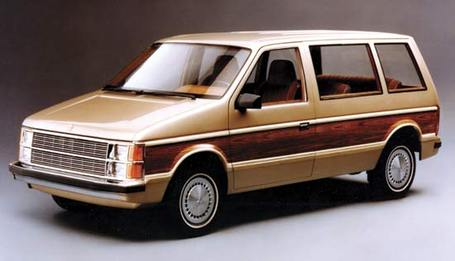 1984_dodge_caravan-pic-45815_medium