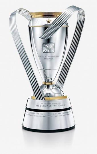 Mls-cup-trophy1_medium