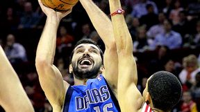 Nba_a_stojakovic_b1_288_medium