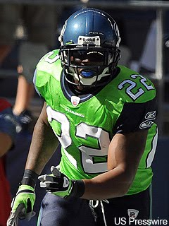 Seahawks-alternate_medium